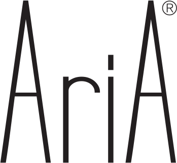 AriA Metal Hardware